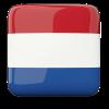Schoolvakanties NL